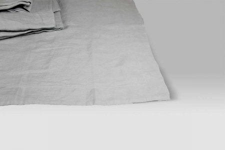 Completo Lenzuola Day By Day grigio perla Mastro Raphael