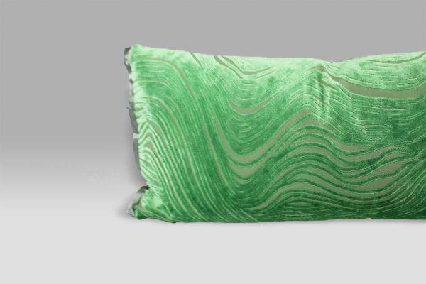 Cuscino 60x30 Aurelia Grass Designers Guild