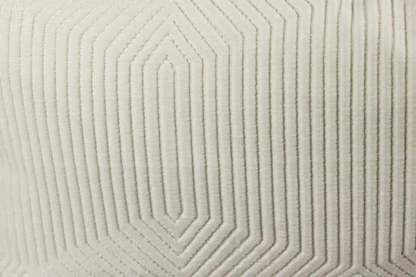 Cuscino 60x30 Roxburgh Designers Guild white