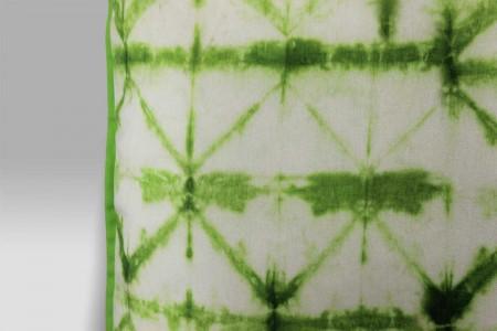 Cuscino 45x45 Palasari Moss Designers Guild outdoor