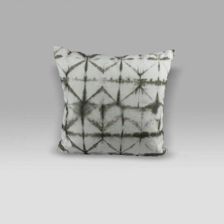 Cuscino 45x45 Seraya Natural Designers Guild outdoor