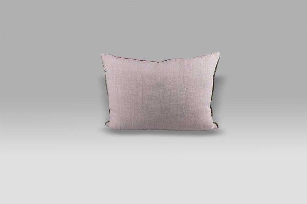 Cuscino 45x60 Polonaise Peony Designers Guild