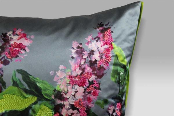 Cuscino 50x50 Buddleia Blossom Designers Guild