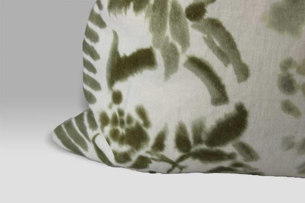 Cuscino 60x45 Cellini Natural Designers Guild