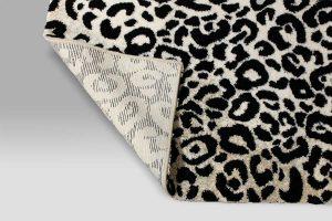 Tappeto Leopard Habidecor