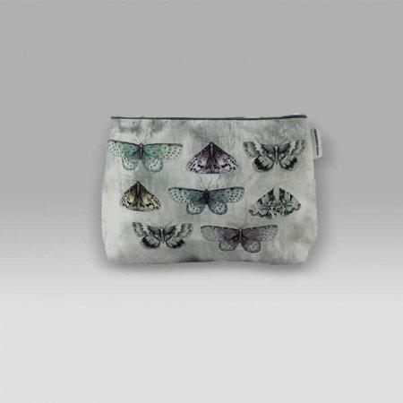 Trousse Issoria Designers Guild medium