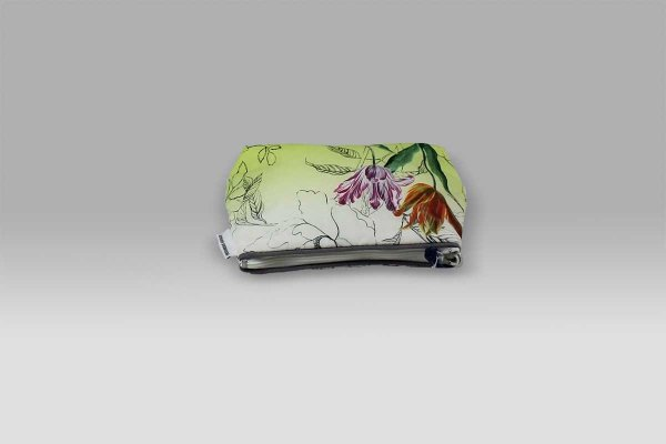 Trousse Sibylla Designers Guild small