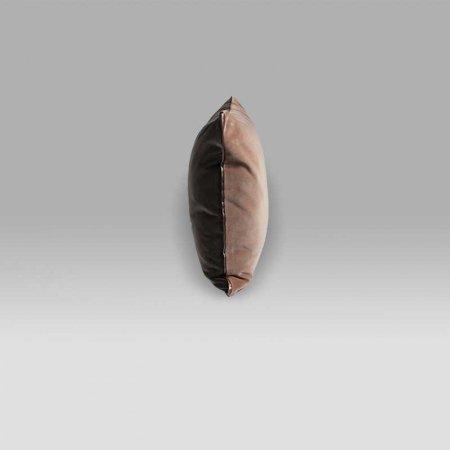 Cuscino 60x45 Cassia Cameo Designers Guild