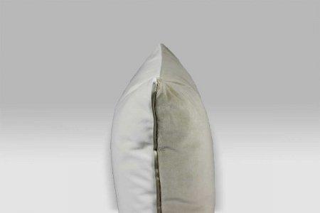 Cuscino Cassia Dove Designers Guild