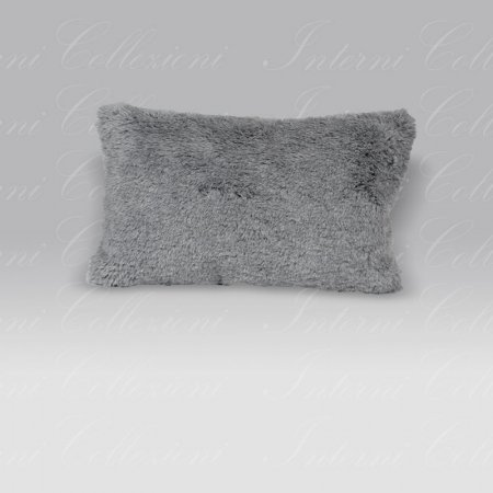 Cuscino Mousson Graphite Designers Guild