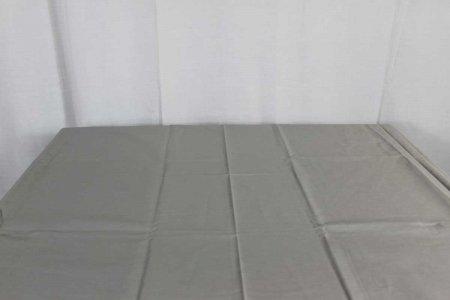 Tovaglia Minimal v93 grigio chiaro Tag House candeggiabile