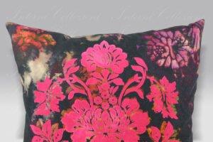 Cuscino Tarbana Amethyst Designers Guild