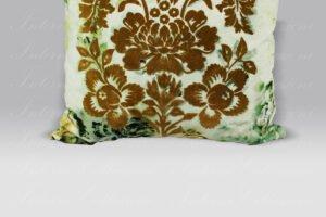 Cuscino Tarbana Linen Designers Guild