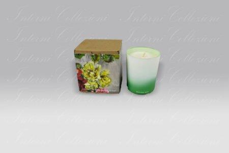Candela Grandiflora Designers Guild