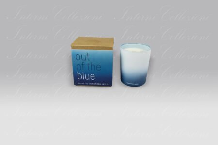 Candela Out Of The Blue Designers Guild