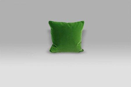 Cuscino 43x43 Varese Emerald Designers Guild