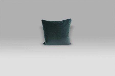 Cuscino 43x43 Varese Pine Designers Guild