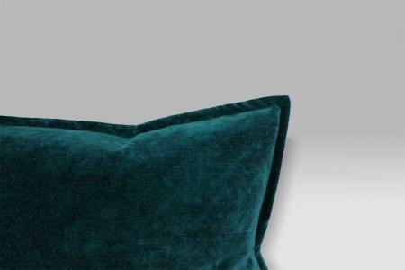 Cuscino Rivoli Ocean Designers Guild