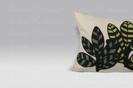 Cuscino Tanjore Natural Designers Guild