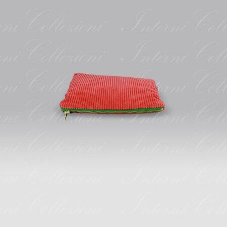 Trousse Corda Azalea Designers Guild