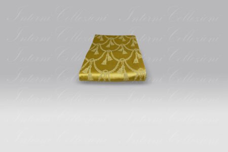 Copriletto Lord gold Micol
