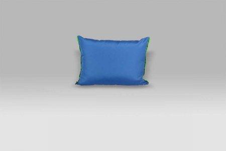 Cuscino Giardino Segreto Delft Designers Guild