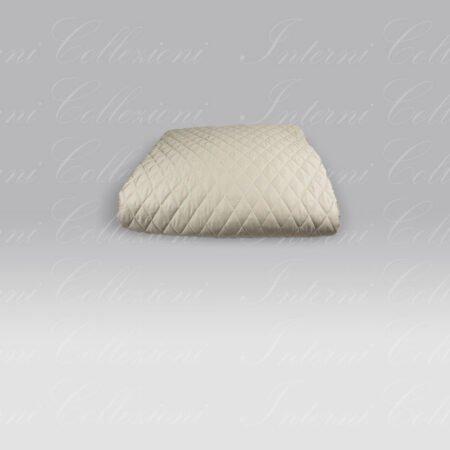 Quilt Bread and Butter creta Mastro Raphael