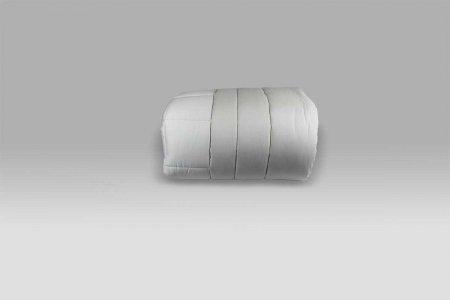 Trapunta Silver bicolor neutro Dea