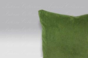 Cuscino Corda Forest Designers Guild