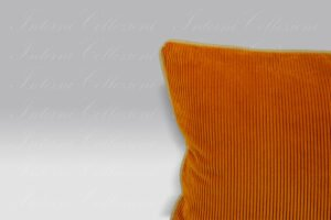 Cuscino Corda Sienna Designers Guild