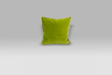 Cuscino Varese Lime verde oliva lime Designers Guild