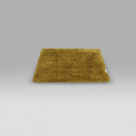 Tappeto Elysee oro Habidecor