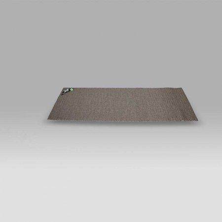 Tappeto Guida da Cucina PVC Duetto neutro Monfri Design Swedy