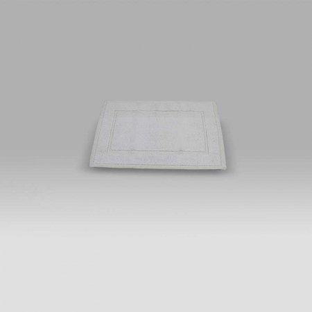 Tappeto Unito bianco Mastro Raphael