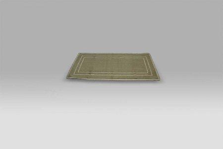 Tappeto Unito creta Mastro Raphael