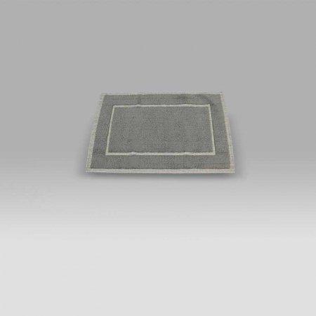 Tappeto Unito grigio Mastro Raphael