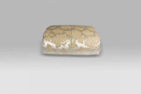 Quilt Velluto Imperiale avorio-beige Micol