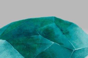 Tappeto Emerald Habidecor